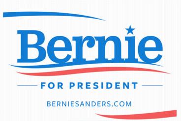 Bernie Sanders White Yard Sign – Bernie 2016 Store - Google Chrome_2015-11-03_13-07-17